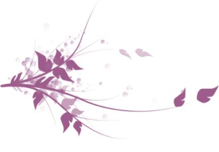 http://www.blogencarton.net/wp-content/themes/blogencarton/images/separateur.jpg